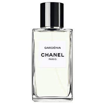3a06ec9a4aa6 Amazon | シャネル CHANEL ガーデニア 75ml EDT SP fs | Chanel ...