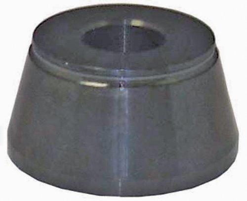 Shark 18057  3.375-Inch to 5.88-Inch 36mm Wheel Balancer Cone