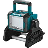 Makita DML811 18V LXT Lithium-Ion Cordless/Corded Work Light, Light Only