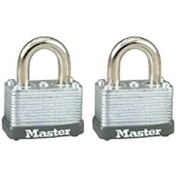 Image of the product Master Lock 22T 1 1/2 No that is listed on the catalogue brand of Master Lock.