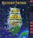 History Safari Talking Quiz by Educational Insights