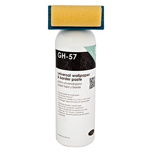 golden-harvest-207805-gh-57-20-oz-universal-wallpaper-and-border-adhesive-with-applicator-model-2078