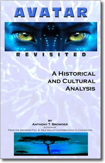 Avatar: A Historical and Cultural Analysis