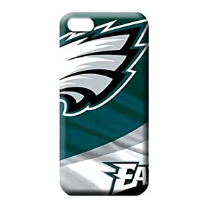 iphone 5c Appearance Anti-scratch Skin Cases Covers For phone phone cases covers philadelphia eagles nfl football