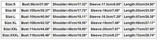 AODONG Womens Short Sleeve Tops,Womens Cute Letters Printing Casual Valentine's Day Short Sleeves Blouses Tops