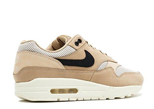 1 839608 AIR Max Nike WMNS Pinnacle 201 wUxvqUORt