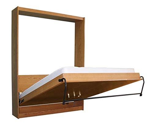 DIY Murphy Bed Kit