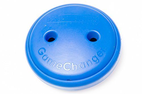 GameChanger - The Ultimate Toy for Dogs -
