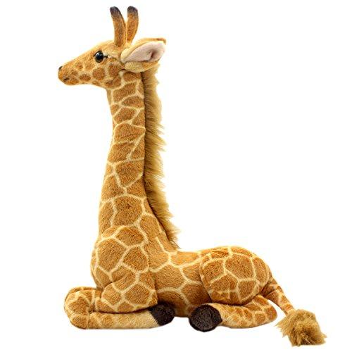 TAGLN Stuffed Animals Giraffe Toys Plush (18 -
