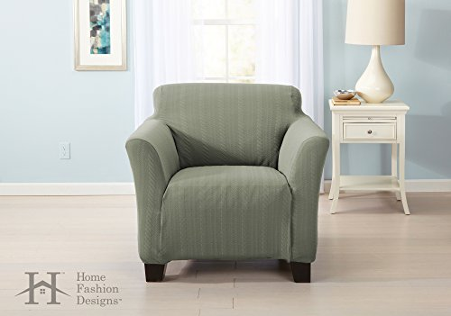 Collection Slipcover Home Fashion Designs