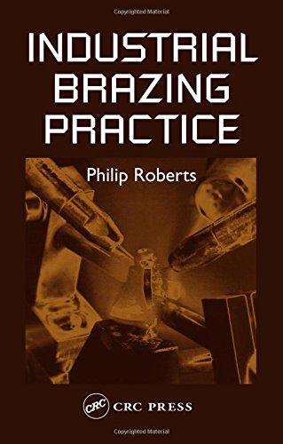 induction brazing - 2