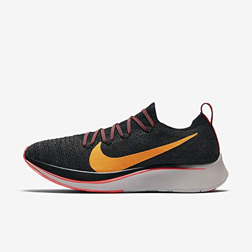 fc6e7d95d95bd Nike Women's Zoom Fly Flyknit Running Shoes | Product US Amazon