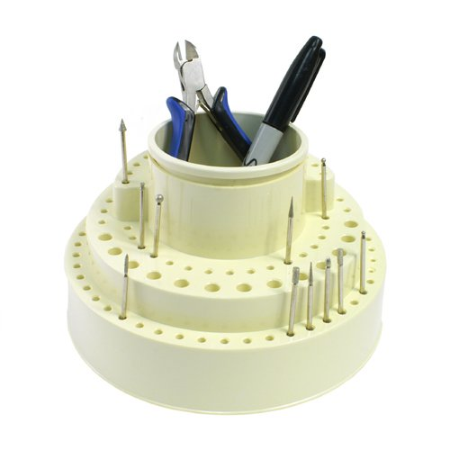Rotating Tool Holder - SFC Tools - 34-614
