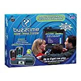 Image of Buzztime Home Trivia System