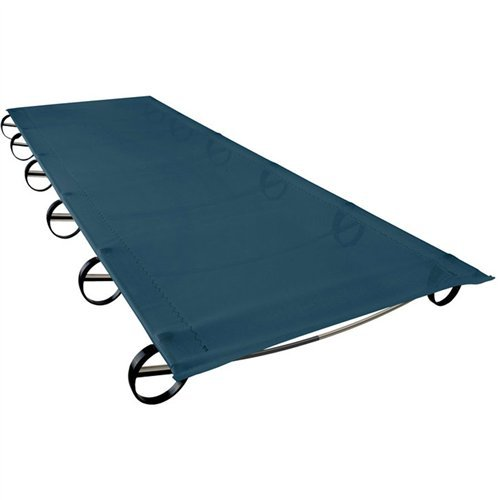 (Therm-a-Rest Mesh Cot, X-Large - 30 x 77 Inches)