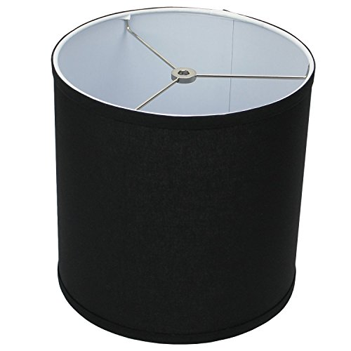 "FenchelShades.com 10"" Top Diameter x 10"" Bottom Diameter 10"""