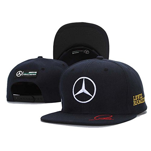 f1 racing merchandise - 7