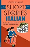 Short Stories in Italian for Beginners (Short Stories for Beginners-multiple Languages)