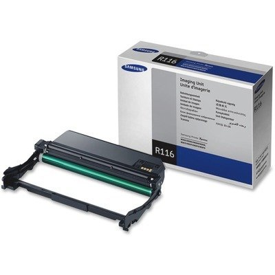 SASMLTR116 - Samsung MLT-R116 Imaging Unit