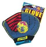 Splash Bomb Glove Pool Toy