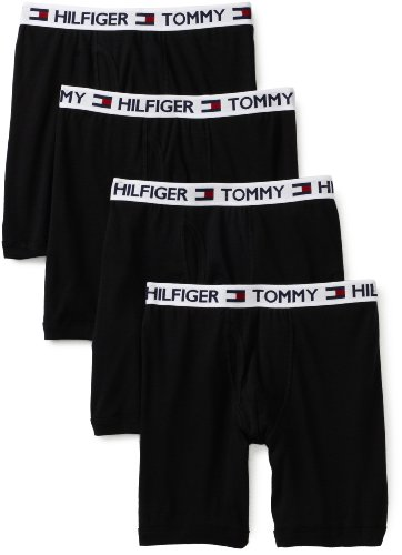 tommy-hilfiger-mens-4-pack-boxer-brief-black-xx-large