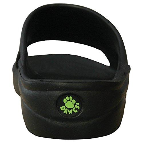 09e277a565af2e DAWGS Women s Premium Slide Sandal 85%OFF - holmedalblikk.no