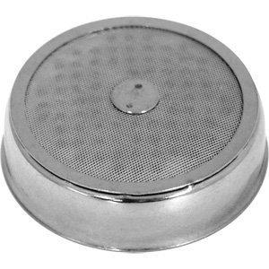 Faema Shower|Dispersion Screen for 58 mm E-61 Grouphead|Brewhead Espresso Machines (D108)