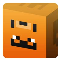 Skinseed - Skin Creator & Skins Editor for Minecraft