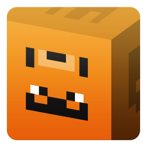 Skinseed - Skin Creator & Skins Editor for Minecraft (Minecraft Skins For Pc)