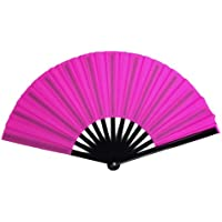 Performance Fan, pink #360