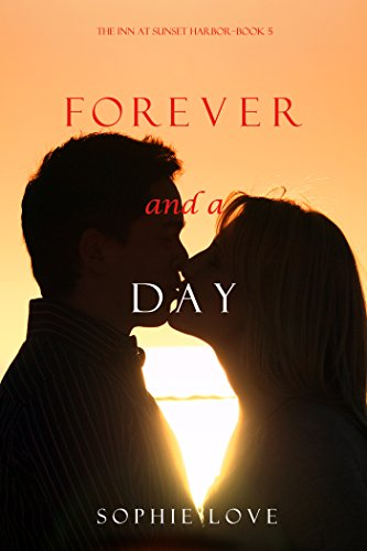 forever-and-a-day-the-inn-at-sunset-harbor-book-5