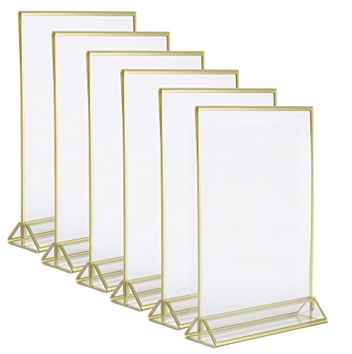 super-star-quality-clear-acrylic-photo-frame-display-table-card-holder-with-vertical-stand-and-3mm-g