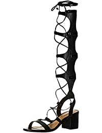 Women's Hope Gladiator Sandal