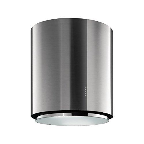falmec-hood-design-ellittica-wall-70-cm-220-240v