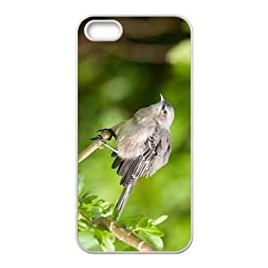 linJUN FENGFrozen practical fashion lovely Phone Case for HTC One M7