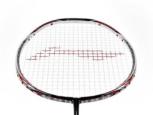 Li Ning AYPH158 3D BreakFree N90 III Badminton Racquet