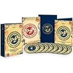 Passport2Purity (P2P) Getaway Kit: A...