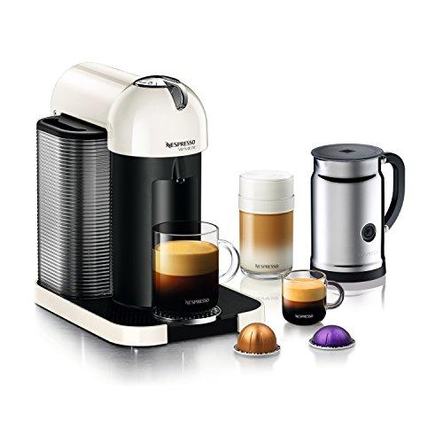 nespresso-a-gca1-us-wh-ne-vertuoline-white-aero-bundle-white