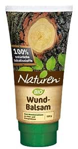 NATUREN–Bio wundba lsam–150g