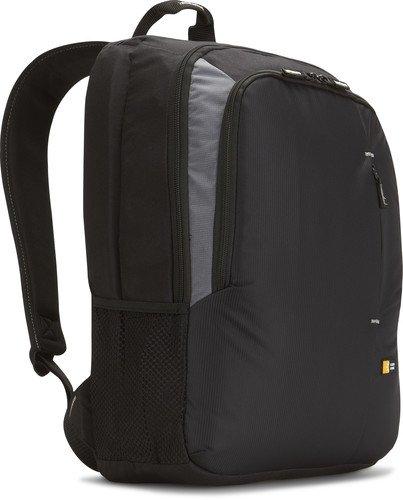 """Case Logic 17"""" Laptop Backpack"""