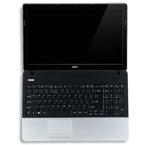 ACER NC-E1-571G-32324 DRIVERS FOR WINDOWS