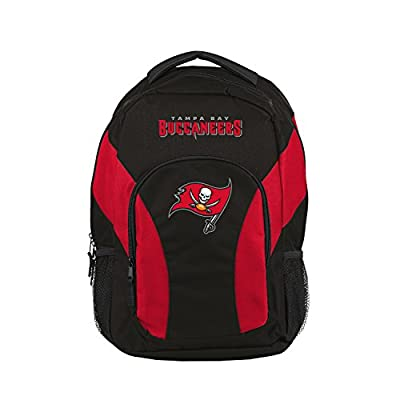NFL Draftday Backpack