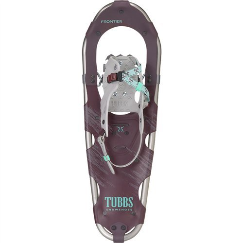 FRONTIER SNOWSHOE 30 W (Tubbs Snowshoes 30 Inch)