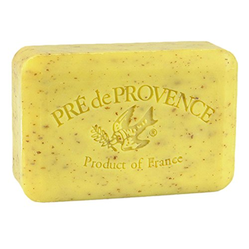 Pre Provence Butter Enriched Handmade product image