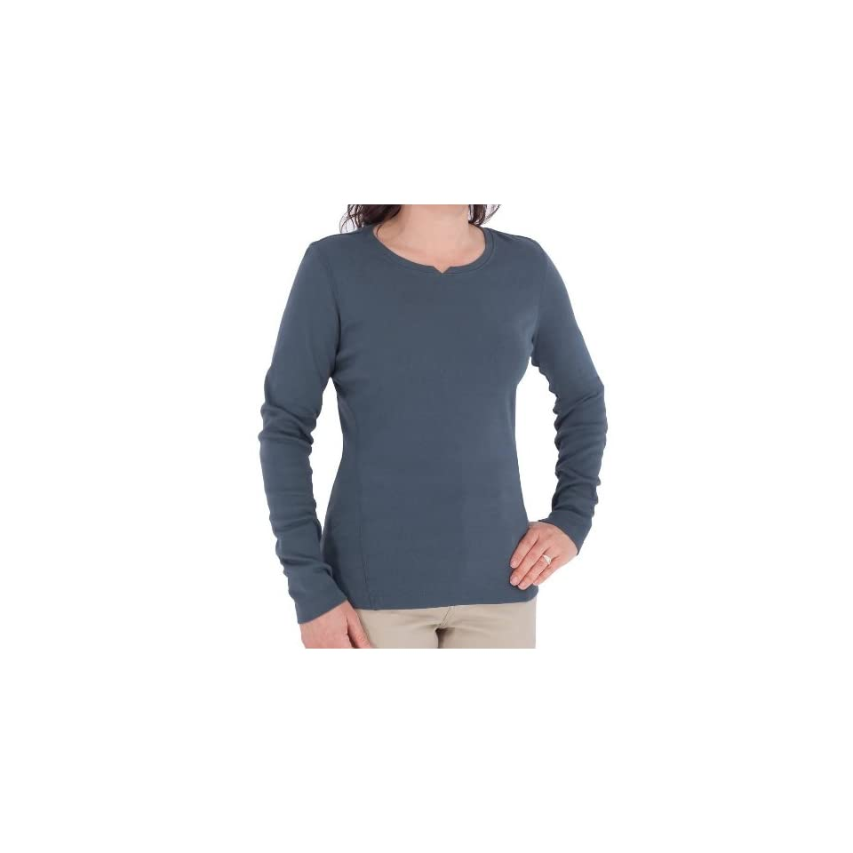 Royal Robbins Kick Back Shirt   UPF 50+, Long Sleeve (For Women)