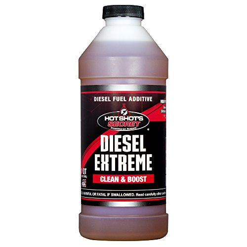 hot-shots-secret-p040432z-diesel-extreme-clean-and-boost-32-fl-oz