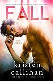 """Fall (VIP Book 3)"" av Kristen Callihan"