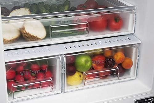 Amica Kühlschrank Fehler : Probleme mit dem kühlschrank erkennen und lösen u wikihow
