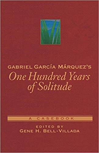 one hundred years of solitude audiobook download