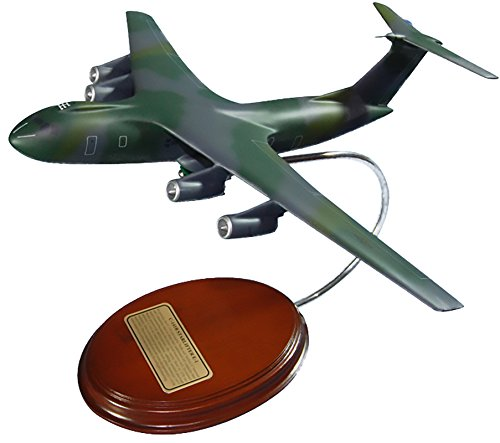 mastercraft-collection-c-141b-starlifter-e-1-strategic-airlifter-usaf-air-force-nasa-plane-aircraft-